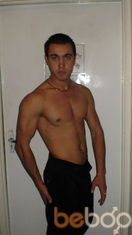 Фото мужчины Viteo, Кишинев, Молдова, 30
