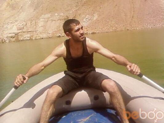 Фото мужчины tarzan, Абовян, Армения, 36