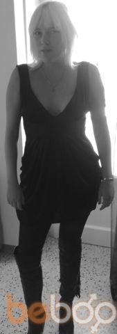 Фото девушки rattyfox, Senigallia, Италия, 27
