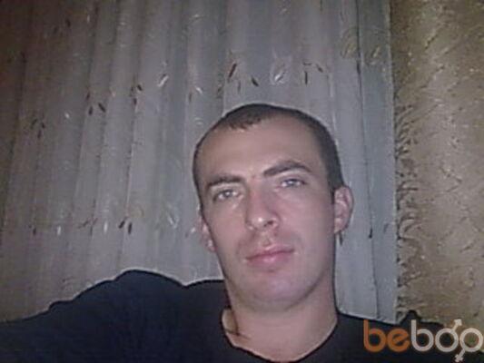 Фото мужчины Oleg, Армавир, Россия, 33