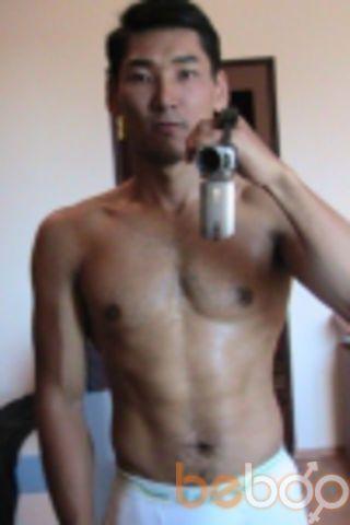 Фото мужчины Aleks, Астана, Казахстан, 30
