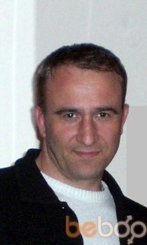 Фото мужчины victor, Кишинев, Молдова, 42