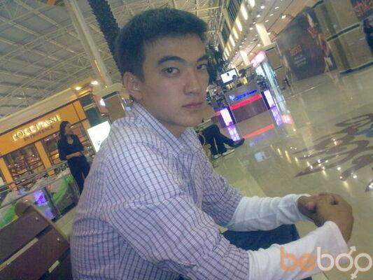Фото мужчины Chipa, Алматы, Казахстан, 25