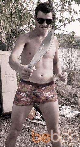 Фото мужчины kot1982, Montego Bay, Ямайка, 34