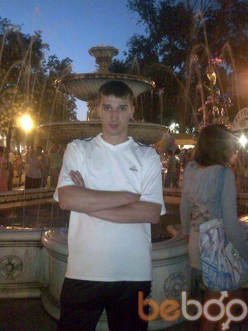 Фото мужчины kuhnarev, Киев, Украина, 37