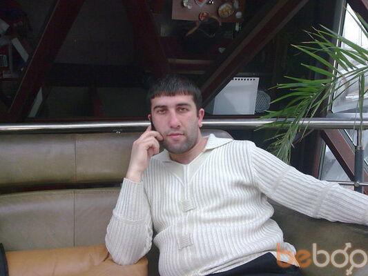 Фото мужчины Armush9, Ереван, Армения, 36