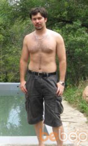 Фото мужчины Dyusha, Алматы, Казахстан, 35