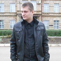 Фото мужчины Сергей, Ставрополь, Россия, 25