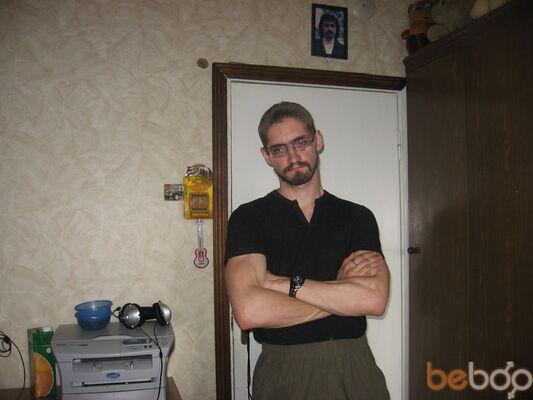 Фото мужчины Главгад, Москва, Россия, 29