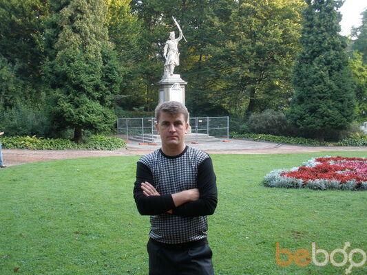 Фото мужчины Скромняга, Киев, Украина, 36