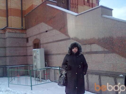 Фото девушки prada, Днепропетровск, Украина, 26