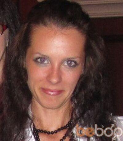 ���� ������� Sofy, ������ ��������, ������, 32
