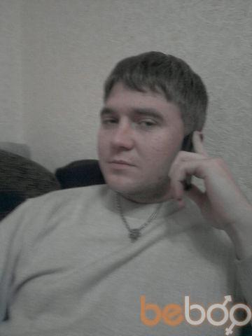 Фото мужчины Fantom1986, Петропавловск, Казахстан, 30