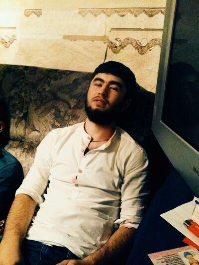 Фото мужчины Хусанов, Лыткарино, Россия, 22