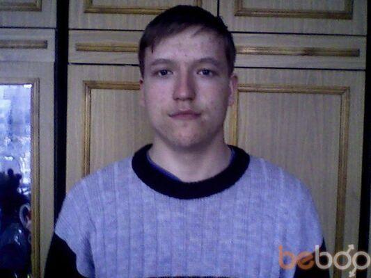 Фото мужчины Forest, Георгиевск, Россия, 25