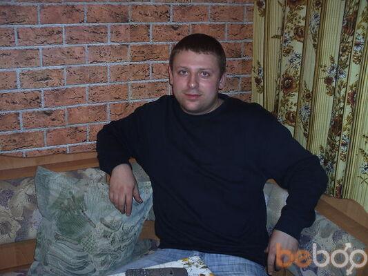 Фото мужчины Vlad777, Киев, Украина, 30
