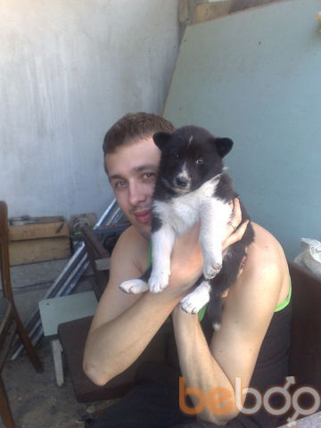 Фото мужчины Mazepa, Гомель, Беларусь, 27