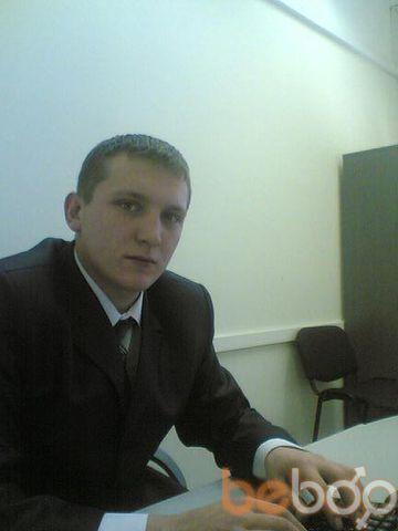 Фото мужчины vacek, Иркутск, Россия, 36