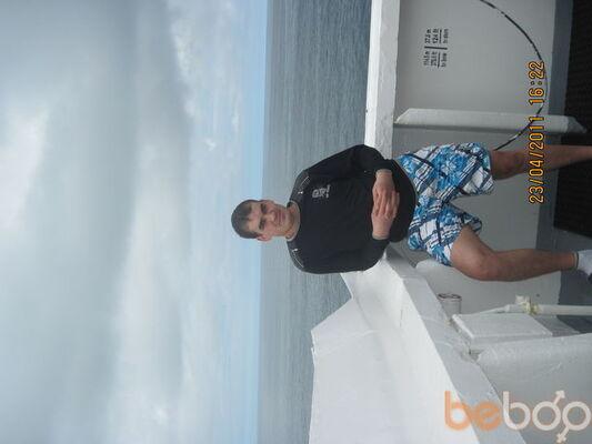 ���� ������� seamen, ���������, ������, 29