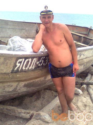 Фото мужчины senzor, Новые Анены, Молдова, 33