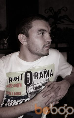 Фото мужчины Саша Юноуми, Самара, Россия, 29