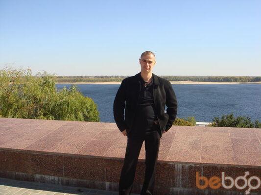 Фото мужчины koba100880, Волгоград, Россия, 36
