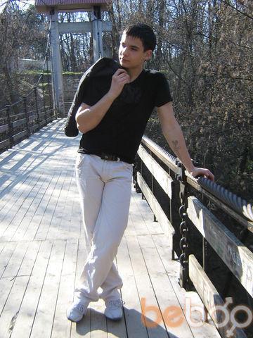 Фото мужчины CaBa, Кишинев, Молдова, 25