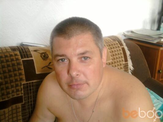 Фото мужчины 3080655, Дубровно, Беларусь, 39
