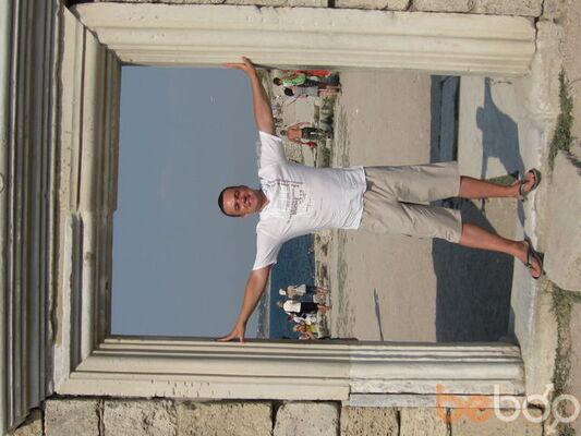 Фото мужчины Владимир, Киев, Украина, 35