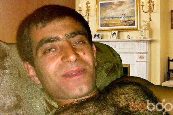 Фото мужчины aram, Ереван, Армения, 36