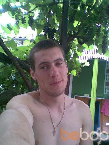 Фото мужчины schitels, Бельцы, Молдова, 30