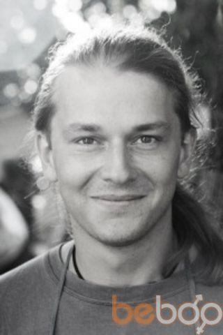 ���� ������� Alexkhandro, ����, �������, 33