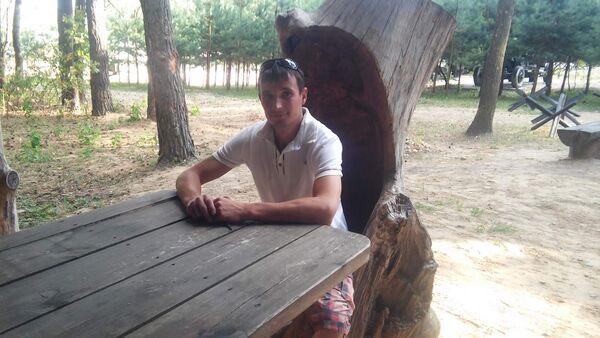 Фото мужчины Leo, Гродно, Беларусь, 30
