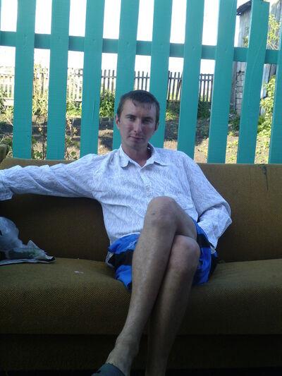 Фото мужчины Винер, Мегион, Россия, 28