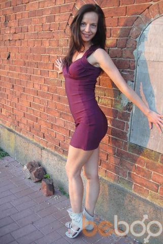Фото девушки Рианна, Минск, Беларусь, 36