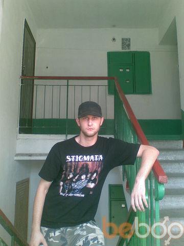 Фото мужчины Lars, Краматорск, Украина, 27