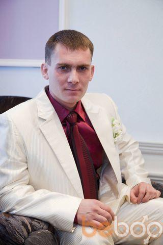 Фото мужчины aleks, Чита, Россия, 31