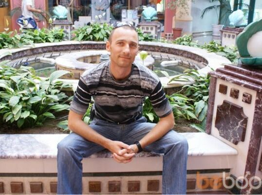 Фото мужчины 0553603675, Баку, Азербайджан, 41