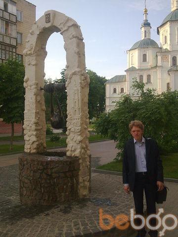 Фото мужчины Shaman, Киев, Украина, 36