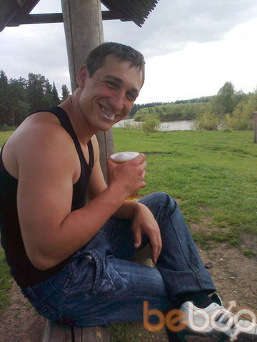 ���� ������� ALEX, �����, ������, 28
