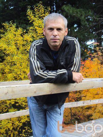 Фото мужчины Влад, Северск, Россия, 45