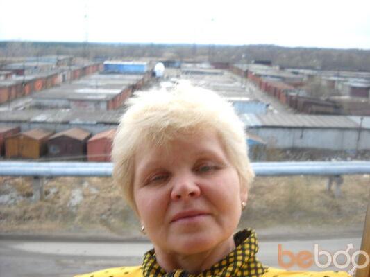 Фото девушки shakira, Архангельск, Россия, 56