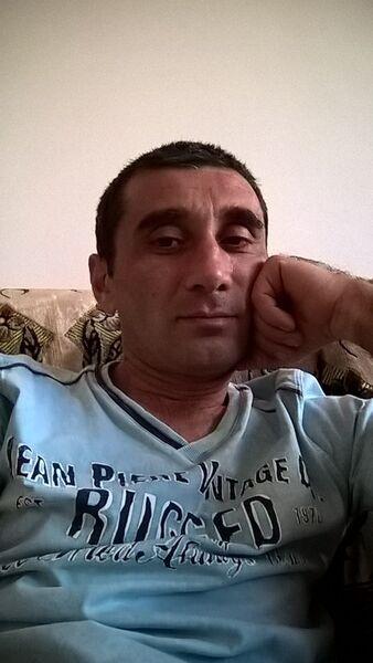 Фото мужчины karen, Воронеж, Россия, 41