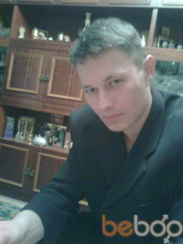 Фото мужчины Дима, Актау, Казахстан, 38