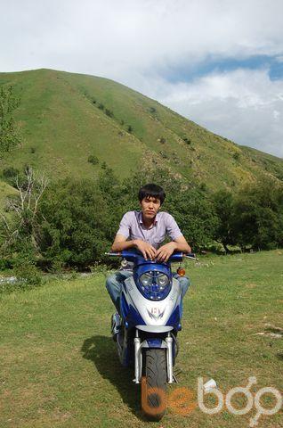 Фото мужчины Mario, Алматы, Казахстан, 28