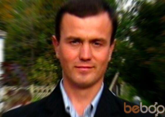 ���� ������� Aleksey, ������, �������, 35