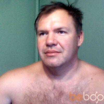 Фото мужчины странник, Астрахань, Россия, 38