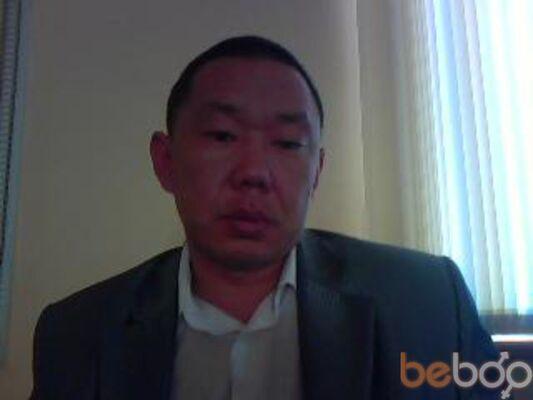 Фото мужчины vito, Караганда, Казахстан, 43