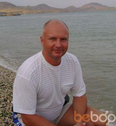 Фото мужчины Стас, Санкт-Петербург, Россия, 44