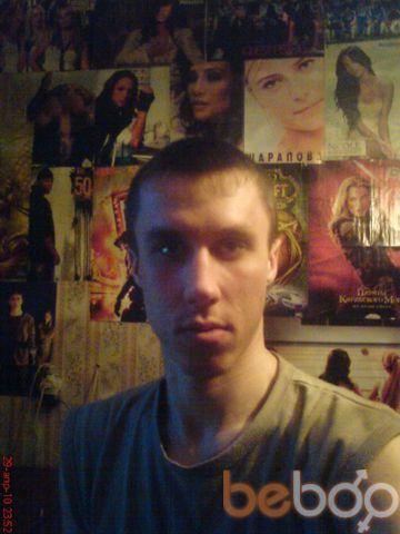 ���� ������� Denisovpavel, �����������, ������, 27